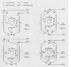 ski doo rev wiring diagram ski image wiring diagram ski doo wiring diagrams solidfonts on ski doo rev wiring diagram