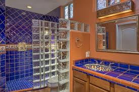 new kitchen counter in spanish apartment small room 382018 of talavera tile design 3j jpg
