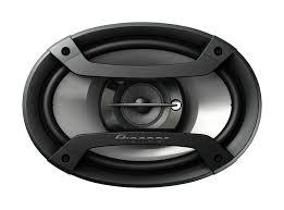 pioneer head unit 4 speakers bundle walmart com car stereo speakers amps at Car Stereo Speakers