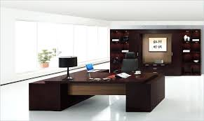 build your own home office. Build Your Own Office Furniture Full Size Of Desk Nice Home