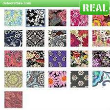Vera Bradley Discontinued Patterns Adorable Retired Vera Bradley Purse Styles Best Purse Image CcdbbOrg