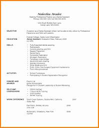 Dental Assistant Objective For Resume 100 dental assistant resume objective gcsemaths revision 8
