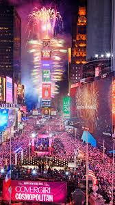 Times Square in New York City, USA ...