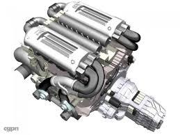 similiar bugatti veyron engine diagram keywords bugatti veyron engine diagram quotes