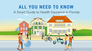 health insurance protects you and your family from the high costs of preventative care as well emergency and treatment services for people who don t have