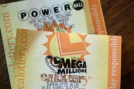 Mega Millions Sc Payout Chart Heres The Tax Bite On That 425 Million Mega Millions Jackpot