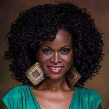 Abiola Abrams   Omega