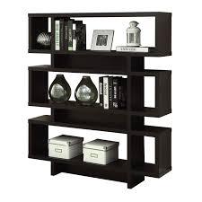monarch specialties bookcase. Beautiful Monarch Monarch Specialties Bookcase View Larger  And Bookcase