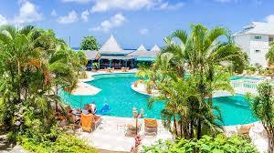 bay gardens beach resort. Create Your Perfect Holiday Bay Gardens Beach Resort