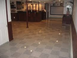 granite cleaning countertops floors showers ma ri with ma ideas 44