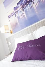 Hotel Saphir Grenelle Hotel Saphir Grenelle Galleria Fotos Sito Ufficiale Gambartopcom