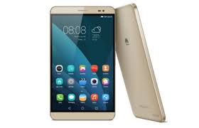 huawei 7 inch phablet. last year, huawei released the mediapad x1, a 7-inch tablet with lte capabilities, and hd screen, solid build. this company is looking to 7 inch phablet android authority