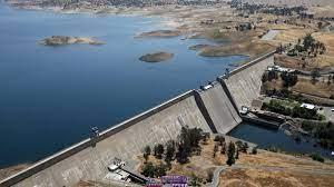 سد النهضة.. وزير الرى الإثيوبى يتوقع فيضانات محتملة في مجرى نهر النيل