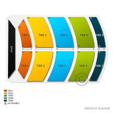 The Observatory Orange County Seating Chart Santa Ana Observatory Ca Seating Chart