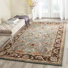 furniture x area rugs espan us blue rug target sisal canada com safavieh heritage collection