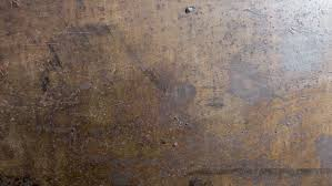 metal wall texture. Wood Texture Floor Wall Rust Metal Brown Soil Grunge Material Erosion  Surface Weathered Background Design Scratch