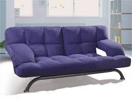 Stylish Small Couch For Bedroom Puentesentremundosco Couches Brilliant  Design Great Sofa Beds Bedrooms Also.jpg On Bedroom Couches
