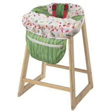 infant chair unique inspirations high chair splat mat evenflo high chair cover
