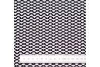 <b>Решетки радиаторов</b> MAZDA CX-9 2017 - цена, купить решетку ...
