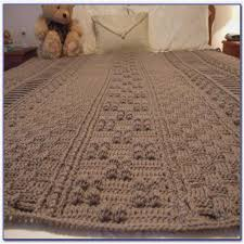 popular washable area rugs latex backing 85 most mean machine