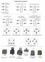 identifing relays com try this for info