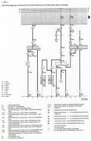 b4 audi 80 wiring diagrams 1 12 time delayed interior light makeup mirror
