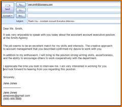 Resume Sending Mail Format It Resume Cover Letter Sample