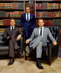 suits harvey specter office. Suits Group Image Harvey Specter Office Y