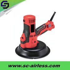 best drywall tool electric vacuum sander dsd4 popular type