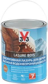 Защитные <b>лазури</b> купить в интернет-магазине OZON.ru