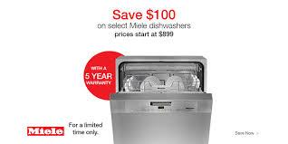 Appliance Repair Cincinnati Oh Cincinnati Cabinets And Appliances Howards Kitchen Studio