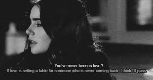 Stuck In Love Quotes Adorable 48 Ideas About Stuck In Love On Pinterest Logan Lerman