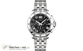 raymond weil tango 4899 st 00208 men s stainless steel chronograph raymond weil tango chronograph quartz men s watch stainless steel black dial 4899 st 00208