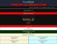 Madhur Bazar Chart Mahdur Morning Chart Websites