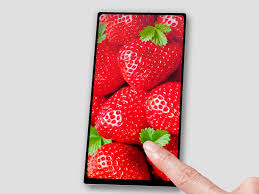 sony phone 2017. following the story that sharp will be first manufacturer to market with a truly bezelless device, we\u0027re now hearing (admittedly from weibo) sony phone 2017 c