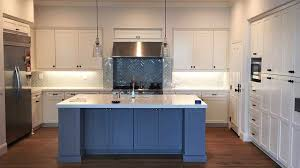 kitchen cabinet refacing in orange county and all over southern california