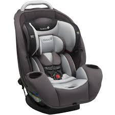 safety 1ˢᵗ onboard 35 lt infant car seat monument