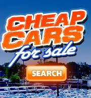 cheap cars for sale under 1000 by owner. Modren For In Cheap Cars For Sale Under 1000 By Owner E
