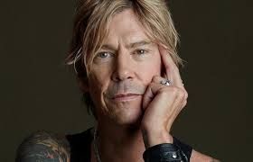 Guns N' Roses star <b>Duff McKagan</b> reveals what led to his ...