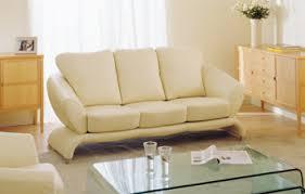 european style three seats sofas bination
