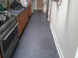 Amtico Kitchen Flooring Laminate Flooring Karndean Amtico Wood Flooring