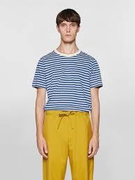 <b>Men's</b> Shirts: Designer Shirts & T-Shirts for <b>Men</b>   Marni Online Store