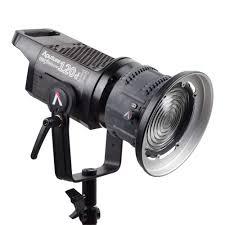 Aputure Light Storm C120d Ii Amazon Com Aputure Light Storm Ls Cob C120d 2 120d Mark Ii