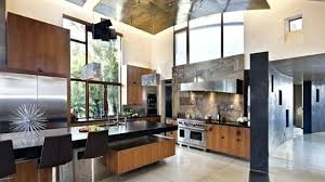 high ceiling lighting fixtures. High Ceiling Light Fixtures Colorful Kitchens With Ceilings Contemporary Open Lighting Ideas