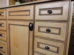 Oil Rubbed Bronze Kitchen Cabinet Hardware Awesome Cabinets Lowes