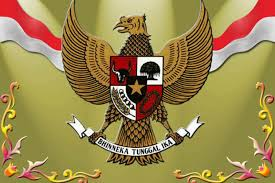 Image result for garuda