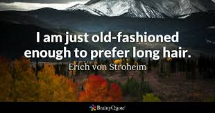 Quotes Flashback Simple Long Hair Quotes BrainyQuote 7