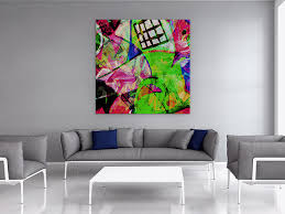 on home decor wall art au with interior design blogs 20 australian popular design blogs