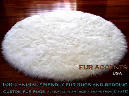 decoration decorating faux sheepskin rug ikea faux sheepskin rug