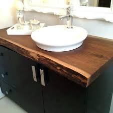 custom made bathroom vanity custom made bathroom vanity custom wood bathroom vanities custom made bathroom vanity